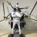 Vice-Amiral-Onigumo-figurine