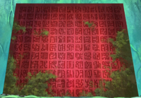 Zou's Poneglyph