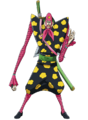 Binz Full Body View.png