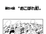 Chapter 914