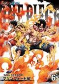 DVD S14 Piece 6