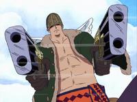 Flash Guns