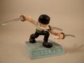 GashaponGrandBattle3-Zoro