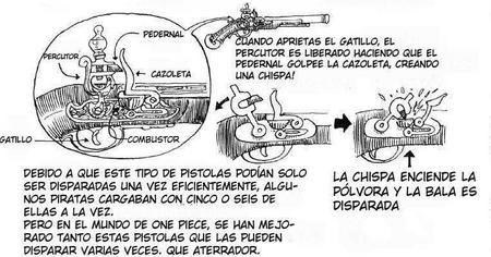 SBS Tomo 9 Pistola