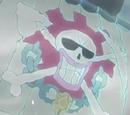 Pirati di Treasure