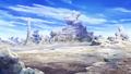 Baltigo Anime Infobox