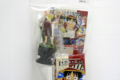 Chess Piece Collection DX - One Piece - Secret
