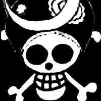 Equipage des Gros Casques Jolly Roger