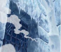 Freezinghell