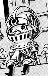 Macro (Spacey) Manga Infobox 2