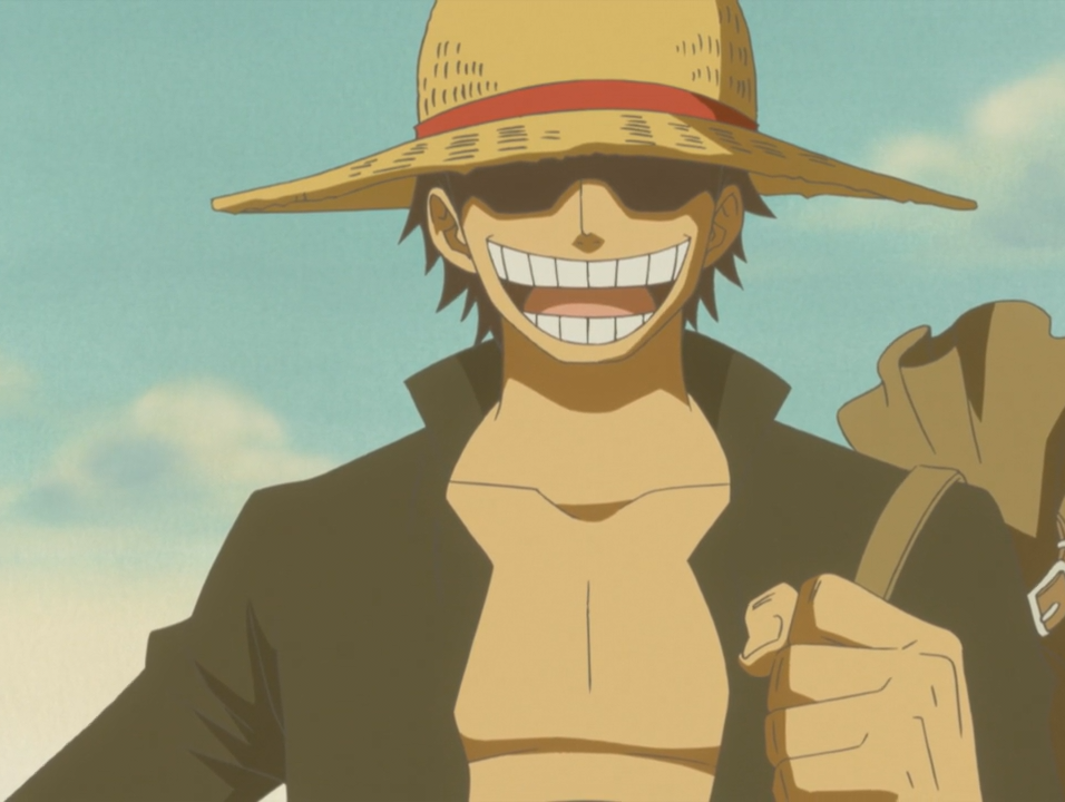 Straw Hat | One Piece Wiki | FANDOM powered by Wikia