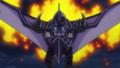 Ryu Ryu no Mi Model Pteranodon Infobox