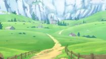 Sphinx Hidden Village