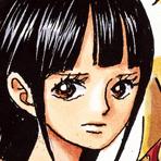 菊姫 Portrait