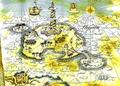 Map of the Sky Ocean.png