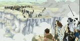 Pandaman episodio 553