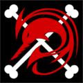 Piratas de Arlong bandera
