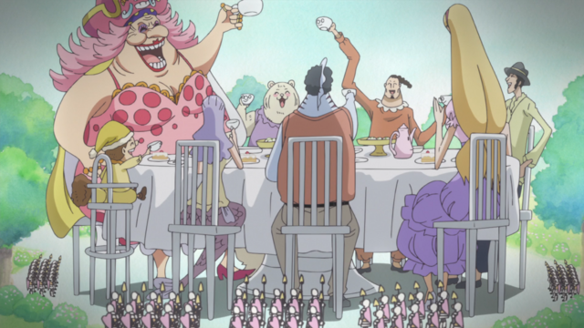 File:Big Mom's Dream.png