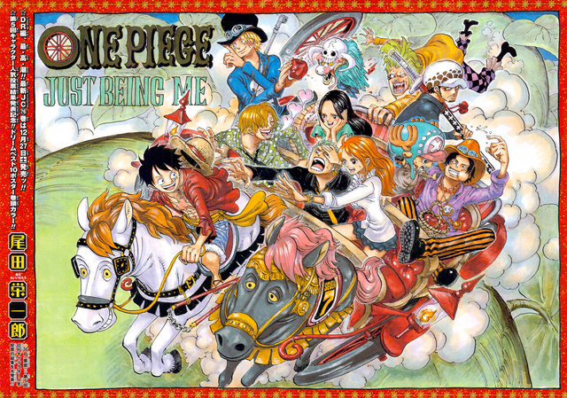 File:Chapter 771.png