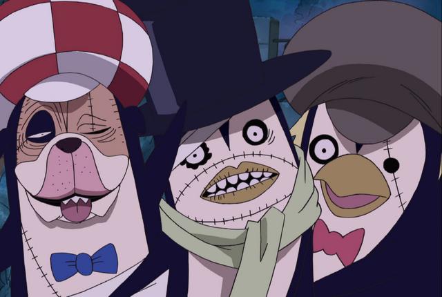 File:Penguin Trio.PNG