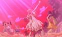 Sanji no Inferno Kamabakka final
