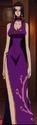 Boa Hancock's Outfit in 3D2Y