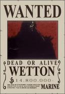 Sb Wetton mini