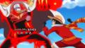Wake Up! Luffy vs Akainu
