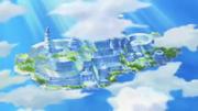 Ancien Royaume Anime