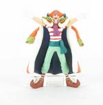 Baggy Figurine 2