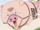 Carriage Pig.png