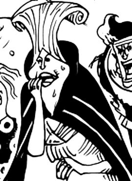 Charlotte Cornstarch Manga Infobox