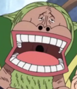Shoujou Without His Hat On