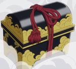 Tamatebako Anime Infobox
