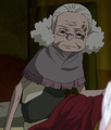 Xiao's Grandmother.png