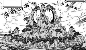 Amazon Lily Manga