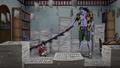 Arlong Tries to Kill Luffy.png