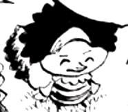 Eikon Manga Infobox