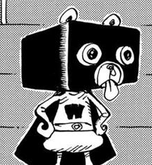 Hakowan Manga Post Timeskip Infobox