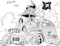 Macro Pirates' Ship.png
