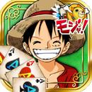 One Piece Pirate Millionaire App Icon
