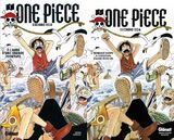One Piece Edition Originale (manga)