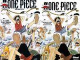 One Piece Edition Originale (manga)