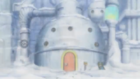 Kitton's Home In The Anime