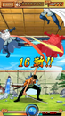 One Piece Swordsman Enies Lobby