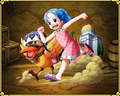 One Piece Treasure Cruise - Vivi (10)
