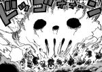 150px-Skull Exploding Grass