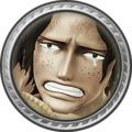One Piece - Pirate Warriors Trophy 14