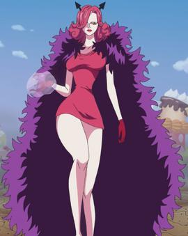 Charlotte Galette Anime Infobox
