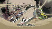 Crocodile y Daz Bones opening 13
